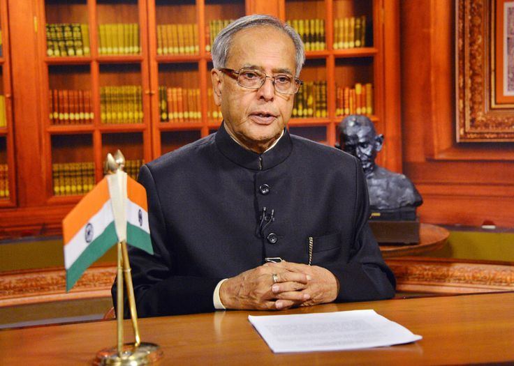President of India's message on the eve of Independence Day of USA http://ift.tt/2tDYomg read more:http://ift.tt/2sHt8hP