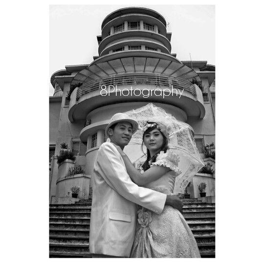 -----Beni & Rona ---- #westjava #bandungcity #bandung #flowercity  #kotakembang #8photography  #bandungbanget #picoftheday #instagramhub #instagram #vsco #vscoelite #instasunda #instaphoto #fotografer #photographer #photoshoot #prewedding #prewed #wedding #weddings #weddingday #bandungfoto #bandungfotografer #bandungfotografi #infobdg #infobdgcom #info #isola #gedungisola