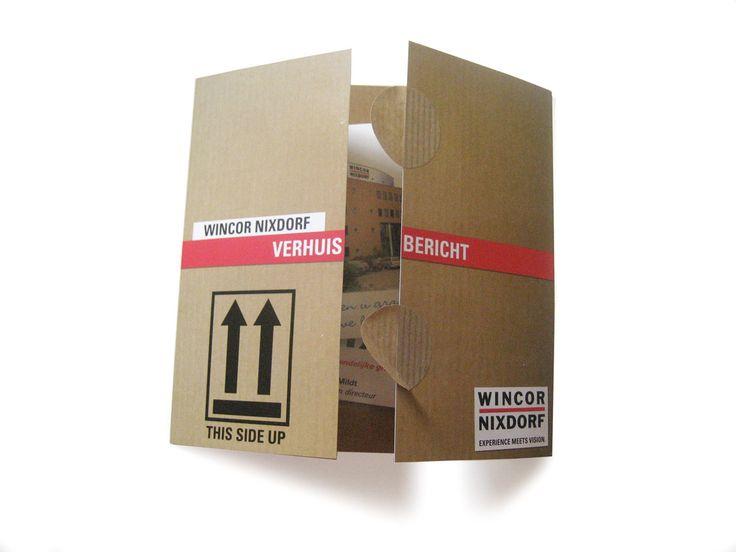 Wincor-Nixdorf_Verhuis_Kaart-doos-02_40