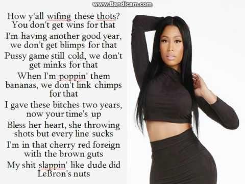Jason Derulo Swalla Feat Nicki Minaj Dolla Ign Lyrics Youtube In 2020 Jason Derulo Nicki Minaj Ty Dolla Ign
