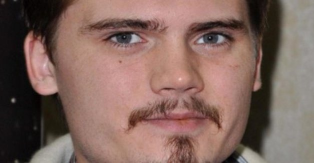 """Star Wars: Episode I actor Jake Lloyd has been through """"living hell,"""" according to Jake Lloyd"""