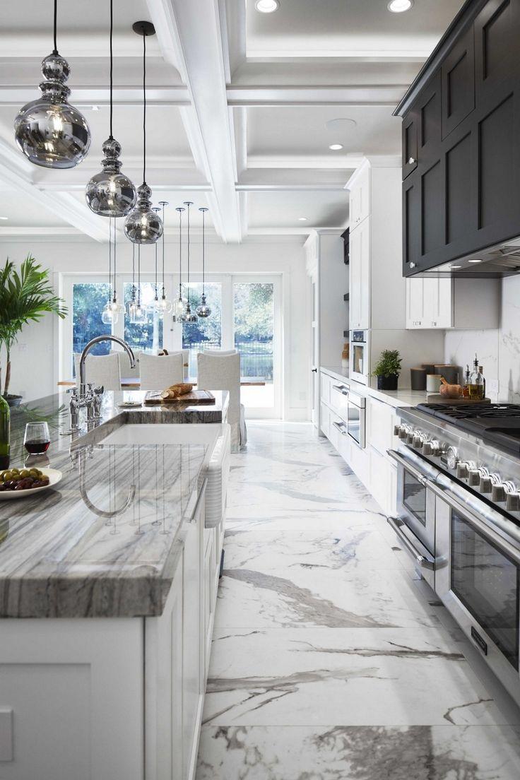 43 best Model Homes images on Pinterest | Model homes, Highlands ...
