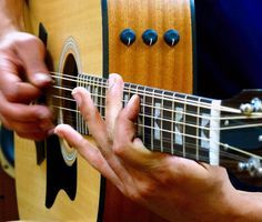 Structure Your Daily Guitar Practice Schedule For Maximum Achievement! How-To. -