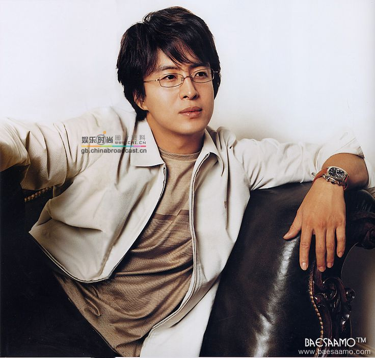 450 Best Song Seung Heon Bae Yong Joon Images On