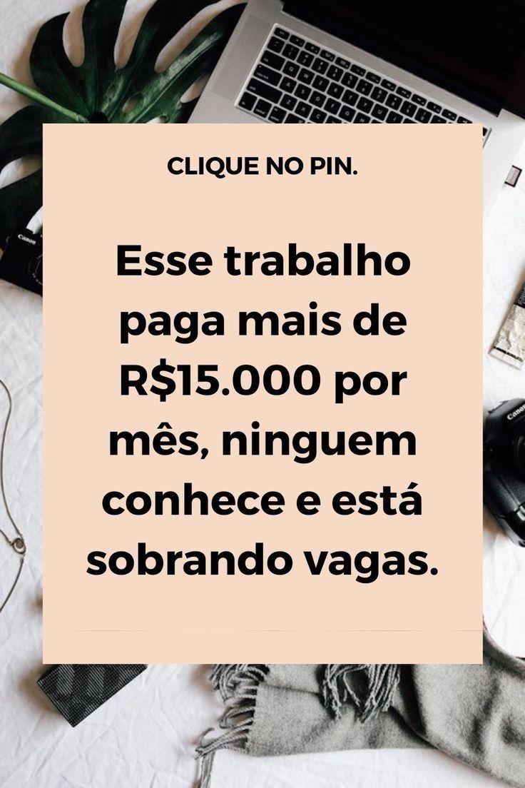 Melhores opções de investimento nos portugal