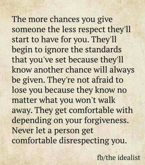Awesome Abusive Relationship Quote Emotional, physical, narcissistic... Best Quotes Life