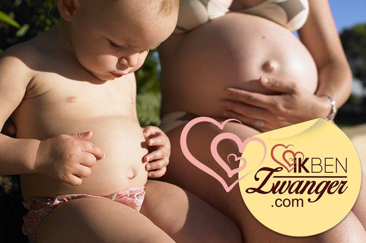 Zo makkelijk komen ze eraan, maar na de zwangerschap krijg je ze amper weer weg, zwangerschapskilo's! #baby #blog #gewicht #afvallen #ikbenzwanger