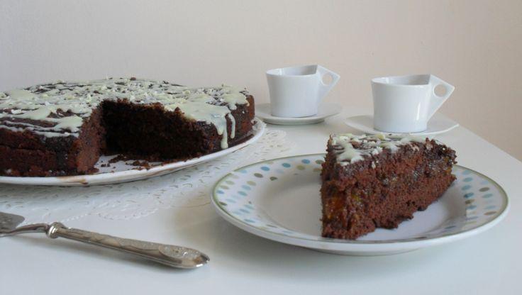torta miami (super golosa)