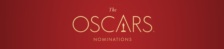 The nominees for the 89th Academy Awards were announced today! See them here: http://www.oscars.org/oscars/ceremonies/2017  #Oscars2017 #Oscars #AcademyAwards #Paulzeye