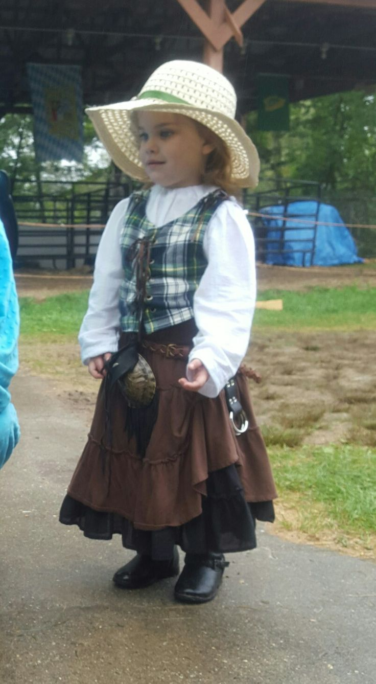 Renaissance Fairs: Best 25+ Renaissance Fair Costume Ideas On Pinterest