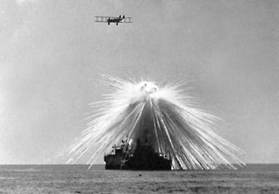 massive ordnance penetrator b-2 - Google Search