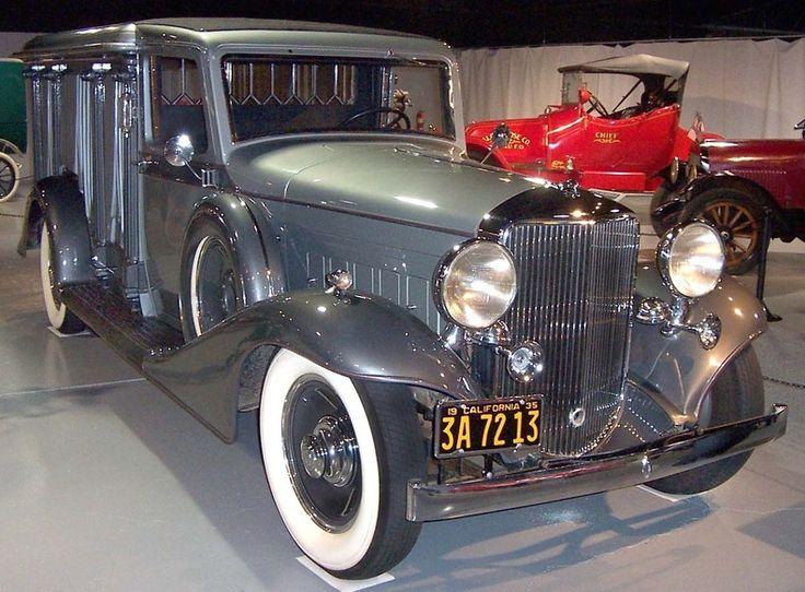 Best Hudson Studebaker Misc Cars Pre Images On
