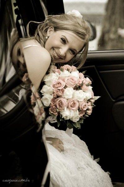 Casamento Real e Econômico | Bárbara e Bruno | Casando Sem Grana