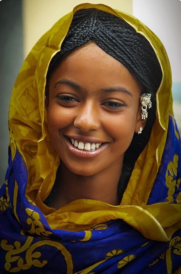 Pin On Ethiopian Rural Area Girls And Boys Ethiopian Tribes