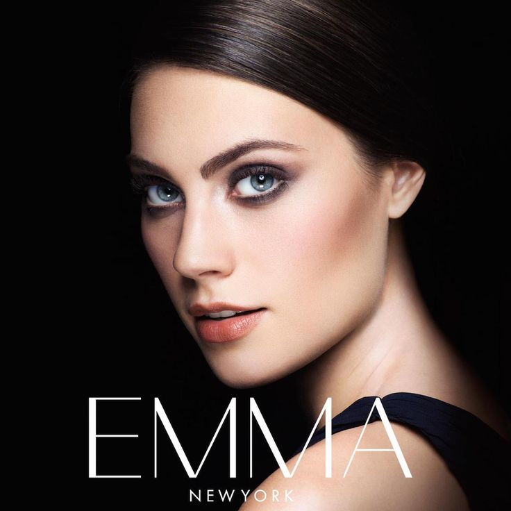 Simple, natural beauty is at the heart of EMMA. Makeup shouldn't be difficult; at EMMA we believe makeup application should be luxurious, clinically proven, naturally based and able to deliver flawless, beautiful results simply and easily.ingajohnsonsite.som