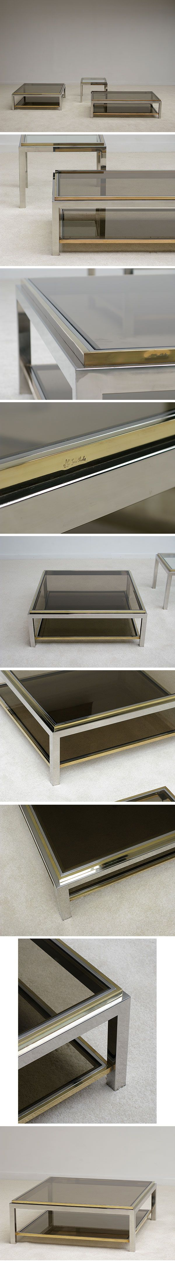 276 best ID COFFEE TABLE images on Pinterest