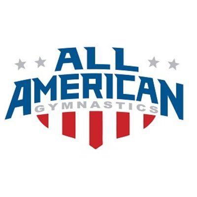 All American Gymnastics Summer Camps #sponsored
