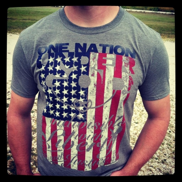 2013 4th of july t shirts