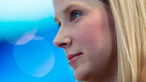 Tecnologia: Oltre 1 #miliardo di account Yahoo violati: la società rivela nuova violazione (link: http://ift.tt/2hwsToo )
