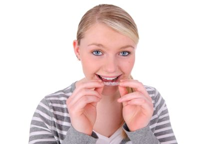 Removable and transparent braces to correct teeth imperfections? Know more about them here: http://www.mbgdental.com/dentist/88-get-a-great-smile-healthy-teeth-with-invisalign-treatment