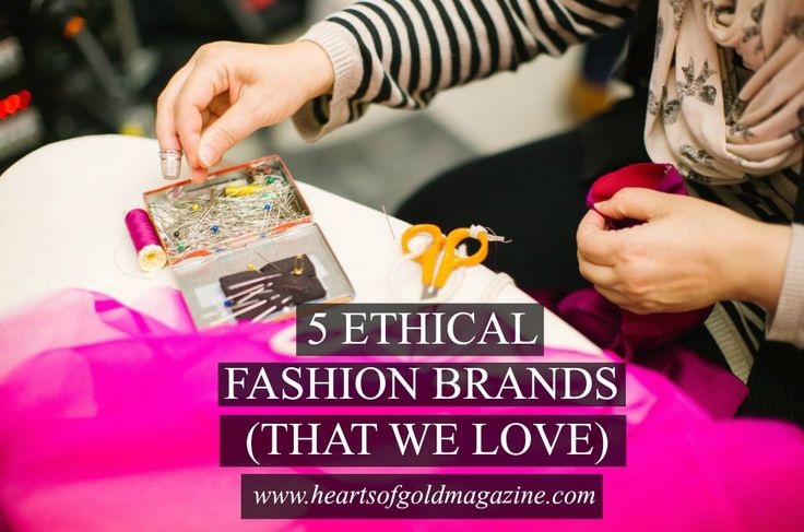 """New post: {5 ETHICAL FASHION BRANDS - THAT WE LOVE} """"Every time you make a purchase you are providing employment and income for our global producers and better still… We are 100% non-profit, which means that together we can assist even more communities in need."""" http://www.heartsofgoldmagazine.com/?p=7251"""