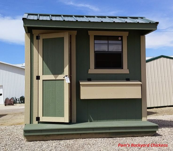 Walk In Chicken House best 25+ walk in chicken coop ideas on pinterest | hen house