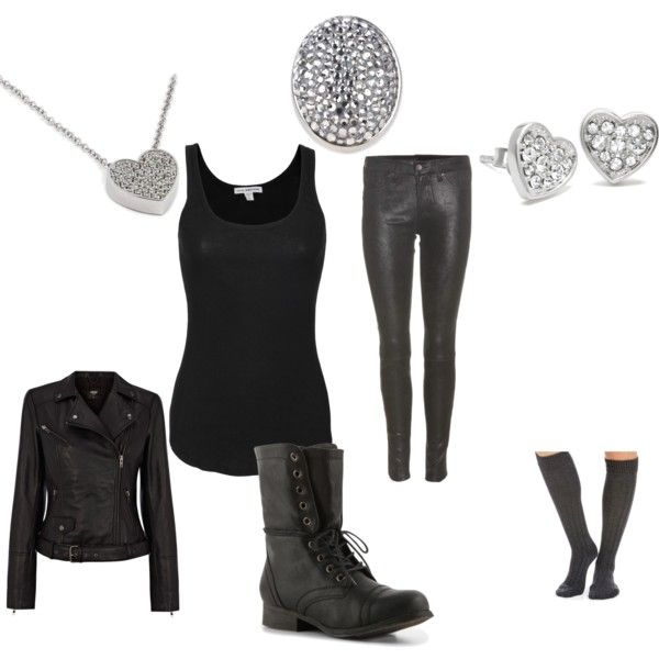 """Bella Cullen"" by sara-winchester on Polyvore"