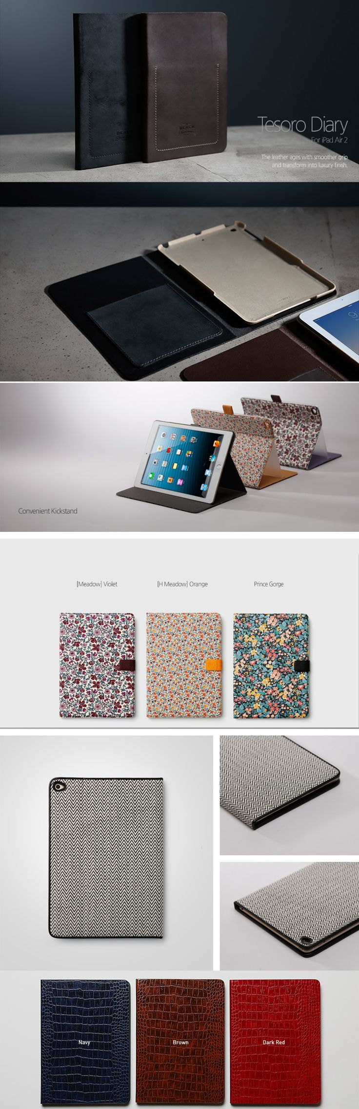 Now >> BIG SALE >>> ALL iPad Air Cases in timeless style >>> 25% <<< http://atree4u.com/products/iPad-Air-Series/171/