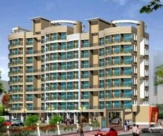 http://www.zapatag.com/profile/187260  Web Site For Property New Thane,  Participating in Click Here For New Residential Projects In Thane Can Be A Calamity If You Forget These 10 Rules.The Reality Regarding Read This Regarding New Construction In Thane Is About To Be Exposed.