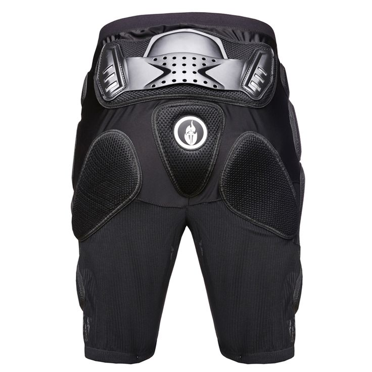 $49.98 (Buy here: https://alitems.com/g/1e8d114494ebda23ff8b16525dc3e8/?i=5&ulp=https%3A%2F%2Fwww.aliexpress.com%2Fitem%2FWOLFBIKE-Hockey-Motorcycle-Hip-Armor-Shorts-Off-road-Motorcross-Downhill-MTB-Bike-Skating-Extreme-Sport-Protective%2F2048905080.html ) WOSAWE Hockey Motorcycle Hip Armor Shorts Off-road Motorcross Downhill MTB Bike Skating Extreme Sport Protective Gear Hip Pad for just $49.98