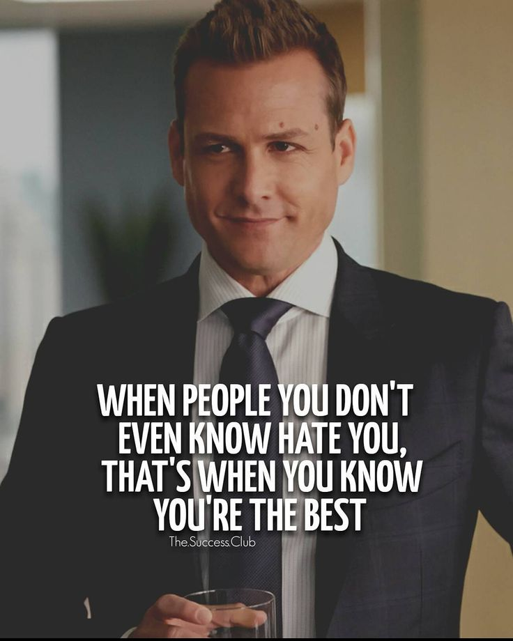 Positive & Relatable Quotes  Classy & Exclusive Business : thesuccessclub4@gmail.com  FEATURED ACCOUNT  Contact us for custom quotes prints on canvas or vinyl