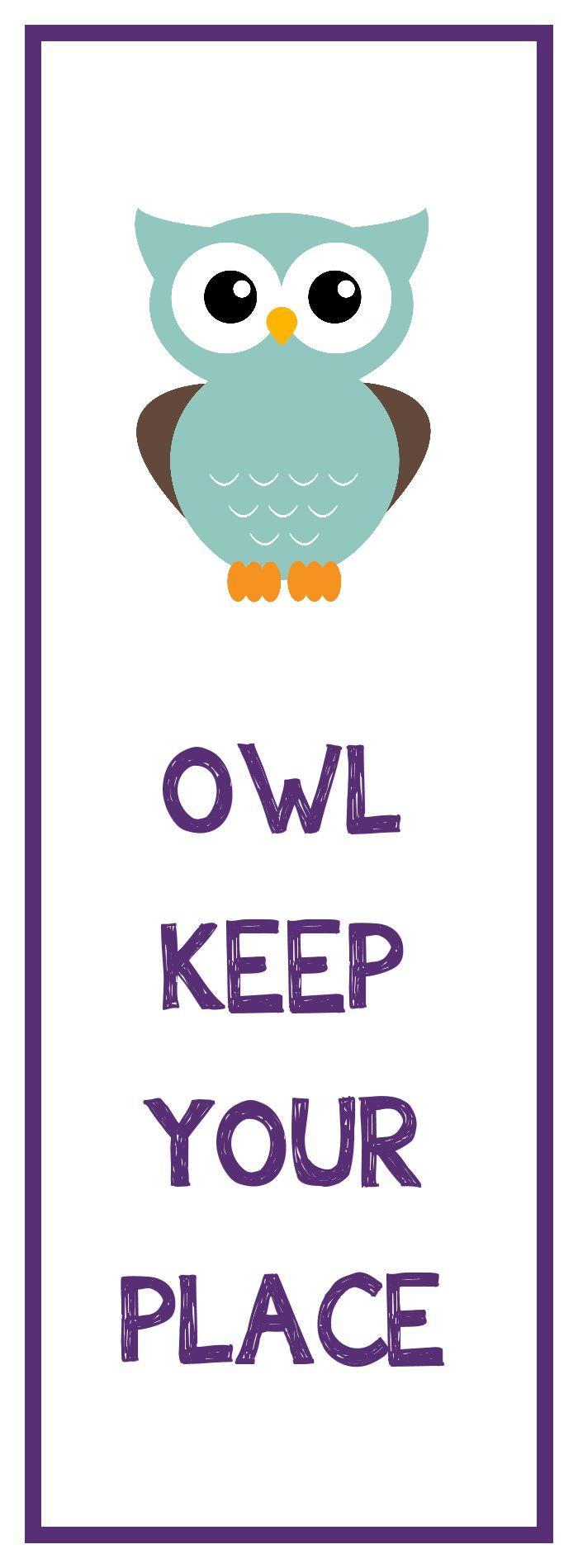 best 25 owl printable free ideas on pinterest owl printable