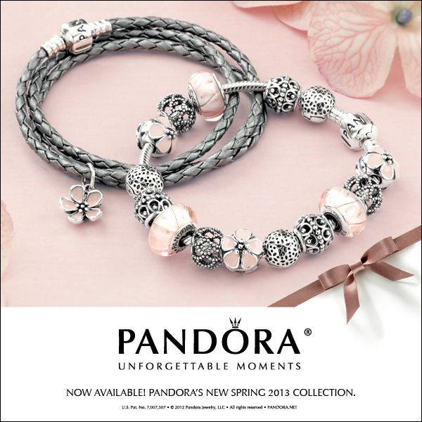 Mall Of America Pandora Store Hours Pandora Sale Canada Rings