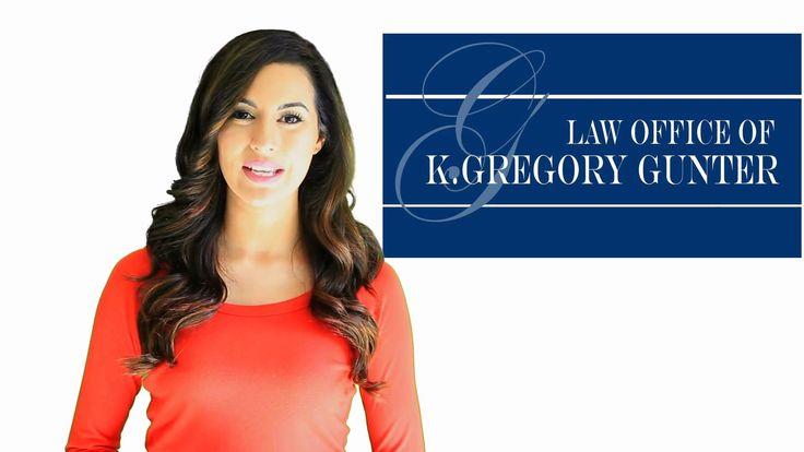 http://www.abogadogregorio.com/ - ¿Busca un abogado de compensación de trabajadores en Durham NC? ¿Han herido en el trabajo y buscando un bufete de abogados de compensación de experiencia trabajadores en Durham? Lesiones en el trabajo pueden pasar a cualquiera. Sé que nuestro bufete abogado K. Gregory Gunter cuenta con varios años de experiencia trabajando con heridos que han sido heridos mientras trabajaba en su. Si usted está buscando abogados de compensación al trabajador, en durham NC…