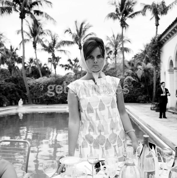 Palm Beach Chic Circa 1990s: 135 Best Images About Vintage Lilly Pulitzer On Pinterest