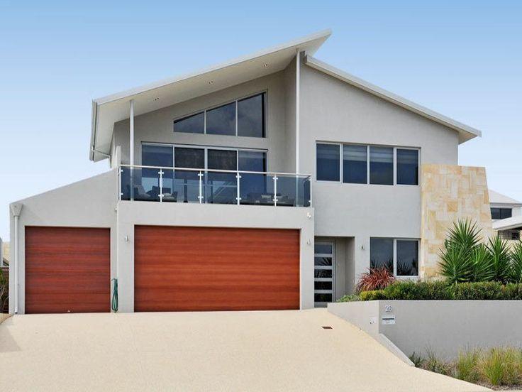 Modern Facade best 20+ modern house facades ideas on pinterest | modern
