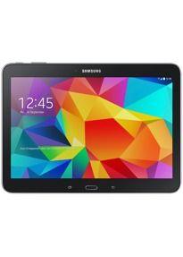 "Samsung Galaxy Tab 4 10.1 10,1"" 16GB [Wi-Fi + 4G] zwart"