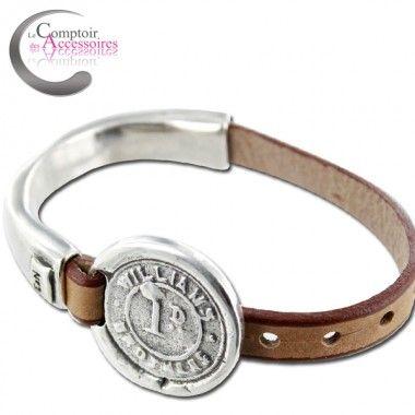 http://www.comptoirdesaccessoires.com/6836-3193-thickbox/bracelet-en-cuir-numero-3-cuir-camel-et-fermoir-piece-marque-n-3.jpg