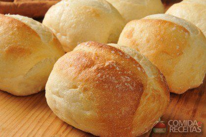 Breadsticks Recipe With Hot Dog Buns