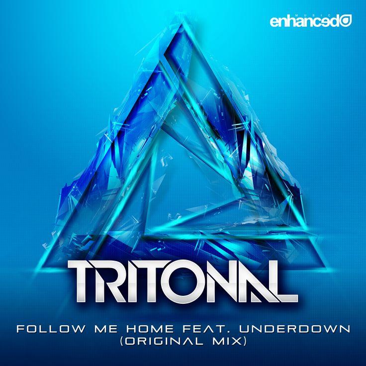 Tritonal / Metamorphic II