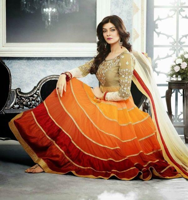 Ethnic Indian Fashion Looks0291