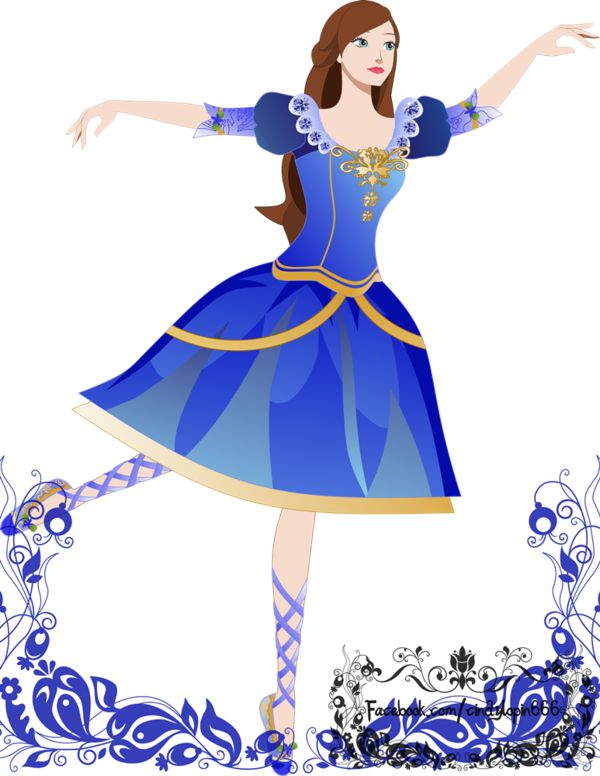 """The 12 Dancing Princesses: Courtney by Indonesian Artist Cindy Lovina (""""tomatocrime"""") on Deviant Art."""