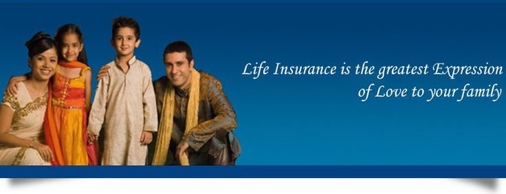 Looking for Lic chief insurance advisor in india, insurance agents in chennai, insurance policies.