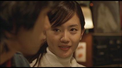 """Yuri Nakamura , Nakamura Yuri(中村ゆり) / """"パッチギ! LOVE"""""""