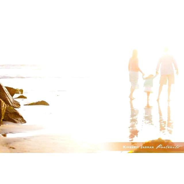 SD beach photo shoot next summer w/ jack and bubba as a fam.