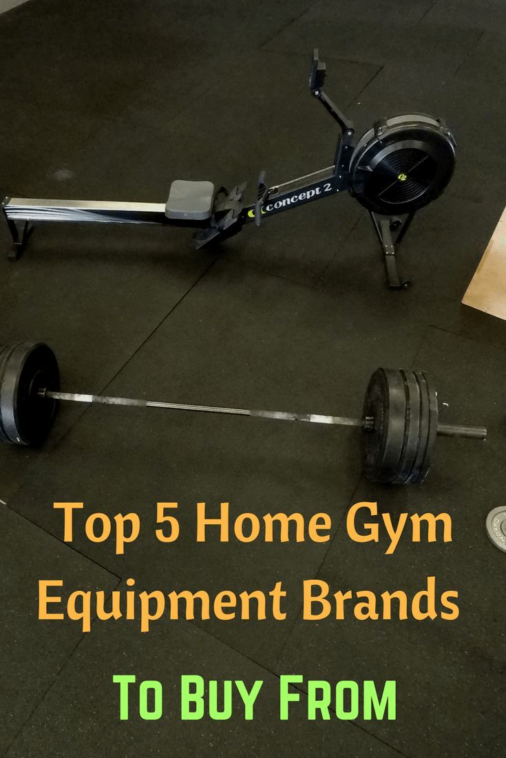 61275dd7b4 top 5 home gym equipment brands to buy from.  homegymequipment  topbrands   fitnessequipment  gymequipment