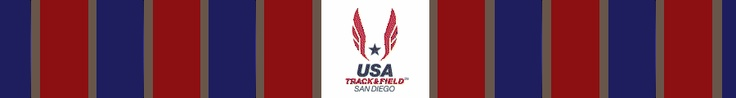 Go to USATF.org