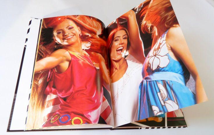 Fotoksiążka izziBook Extra a4 od izziBook.pl