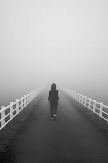 fog27 Photos, Black And White, Writers Inspiration, Bw Photos, Will, Beautiful Black, Writing Inspiration, Jason Hills, Photography