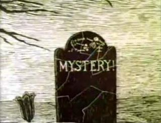 Edward Gorey Masterpiece Mystery | masterpiece mystery tv series 1980 imdb with vincent price gene